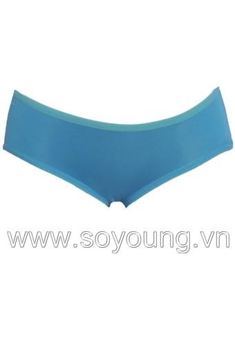 Bộ 10 quần lót nữ SoYoung 10DL NU 021