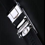 Thắt Lưng Nam Da Cao Cấp Đồ Da Thành Long TLG HK203880-32