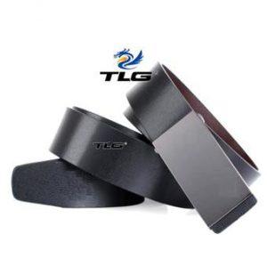 Thắt lưng nam da Đồ Da Thành Long TLG 203867-21 (Đen)