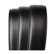 Bộ đôi thắt lưng nam da cao cấp Hanama TGBV 003