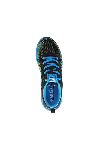 Giày thể thao cao cấp Biti's HUNTER LITEKNIT SUMMER VIBES DSW051333XDG (Xanh dương)