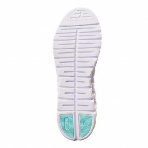 Giày thể thao nữ Biti's DSW494330XNG (Xanh ngọc)