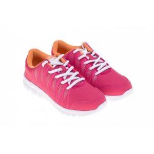 Giày thể thao nữ Biti's DSW489330HOG (Hồng)