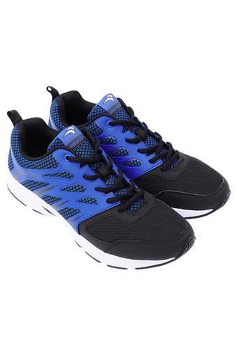 Giày thể thao nam DSM063933XDG (Xanh dương)