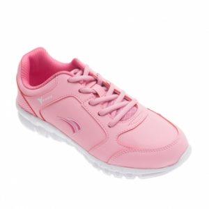 Giày thể thao nữ Biti's DSW494330HOG (Hồng)