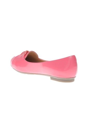 Giày bít thời trang Biti's DVW008288HOG (Hồng)