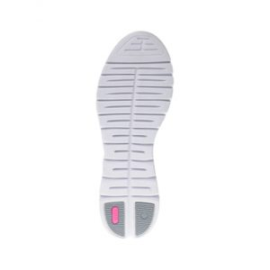 Giày thể thao nữ - HUNTER Biti's DSW051233XAM (Xám)
