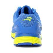 Giày thể thao nam Biti's DSM062233XDG (Xanh dương)