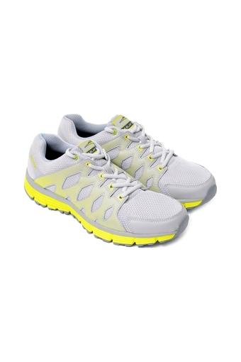 Giày thể thao nam Biti's DSM062133XAM (Xám)
