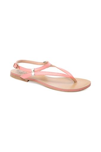 Sandal thời trang nữ Biti's drw008888Cam (Cam)