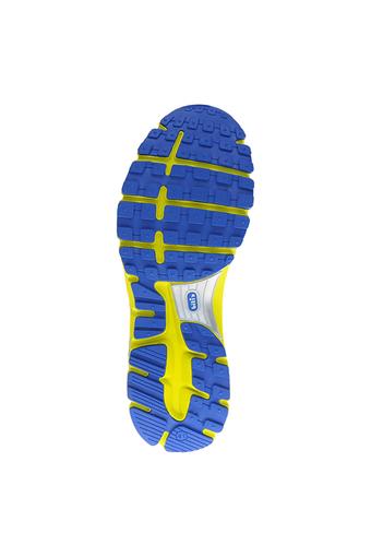 Giày thể thao nam Hunter Biti's DSM062133XDG (Xanh dương)