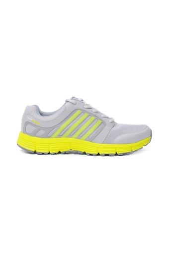 Giày thể thao nam Biti's DSM062233XAM (Xám)