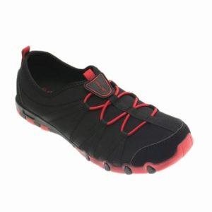 Giày thể thao nữ Biti's DSW050400Đỏ (Đỏ)