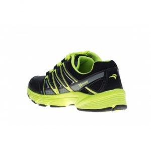 Giày thể thao nữ Biti's DSW484330XMN (Xanh mi nơ)