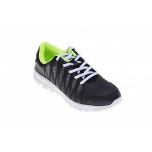 Giày thể thao nữ Biti's DSW489330DEN (Đen)
