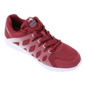 Giày thể thao nữ Hunter Feast Biti's DSW051233DOD (Đỏ)