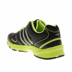 Giày thể thao nữ Biti's DSW464330XMN (Xanh mi nơ)