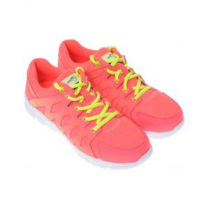 Giày thể thao nữ - HUNTER Biti's DSW051233HOG (Hồng)