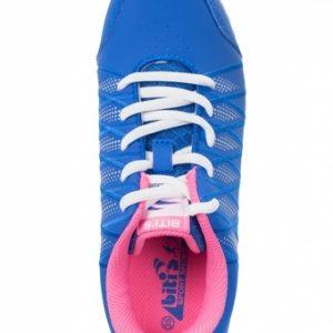 Giày thể thao nữ Biti's DSW489330XDG (Xanh dương)