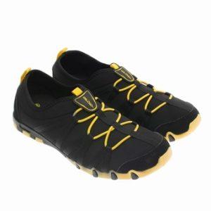 Giày thể thao nữ Biti's DSW050400Vàng (Vàng)