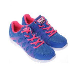Giày thể thao nữ - HUNTER Biti's DSW051233Xanh dương (Xanh dương)