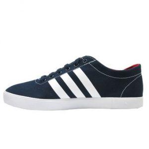 Giày thể thao thời trang nam Adidas EASY Vulcanised VS F99177 (Xanh)