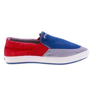 Giày thể thao nam AZ79 MNTT0001003A3 (Đỏ)
