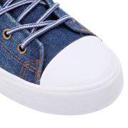 Giày thể thao nam AZ79 MNTT0081002 (Xanh)