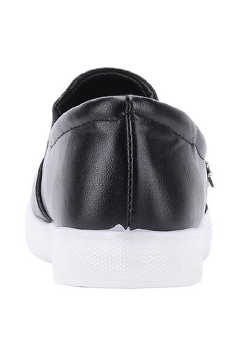 Giày thể thao nữ AZ79 WNTT0021009 (Đen)