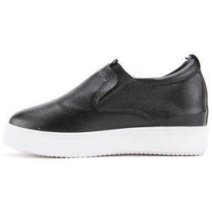 Giày thể thao nữ AZ79 WNTT0021017A1 (Đen)