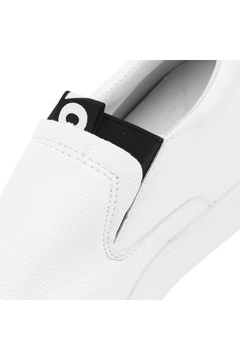 Giày thể thao nữ AZ79 WNTT0021017A2 (Trắng)