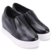 Giày thể thao nữ AZ79 WNTT0041004 (Đen)