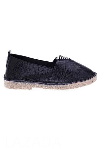 Giày thể thao nữ AZ79 WNTT0100038A1 (Đen)
