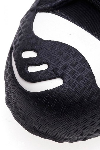 Giày thể thao nữ AZ79 WNTT0110002A2 (Đen)