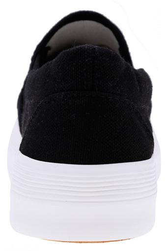 Giày thể thao nữ AZ79 WNTT0120010A2 (Đen)