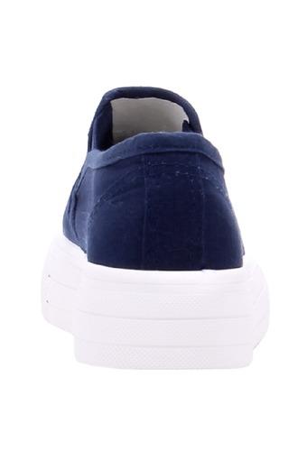 Giày thể thao nữ AZ79 WNTT0120011A2 (Xanh)