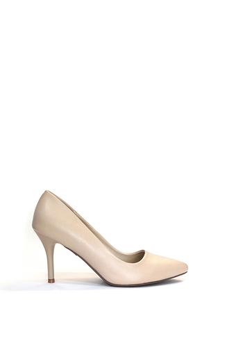 Giày cao gót 7 phân ANA Le