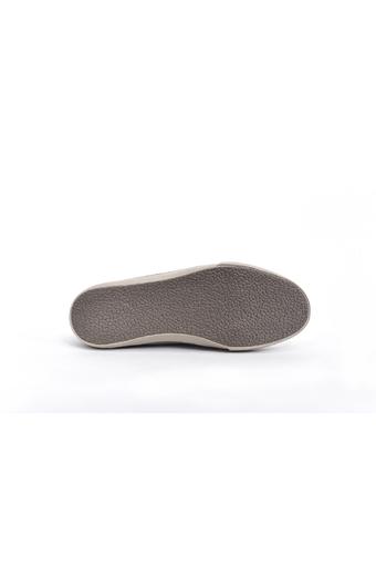Giày nam thời trang ANANAS 20145(EU:44)