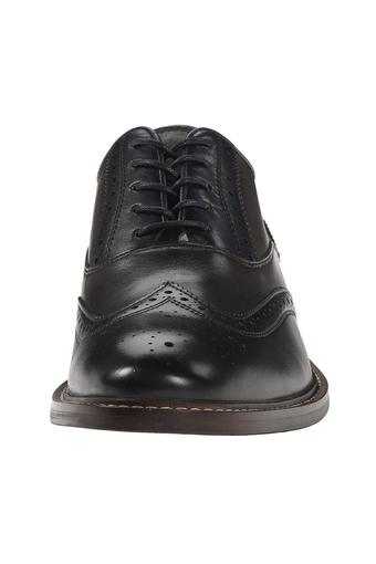Giày ALDO Alfred 2 (Navy/Black)