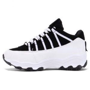 Giày thể thao nữ AZ79 WNTT0180002 (Trắng)