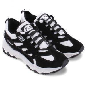 Giày thể thao nữ AZ79 WNTT0180003 (Đen)